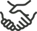 handshake@3x